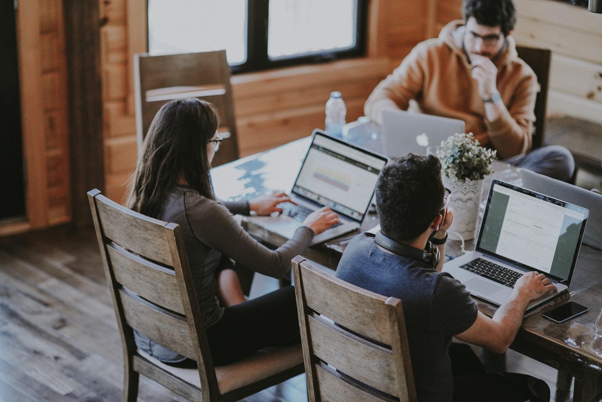 software developers ukraine write web applications